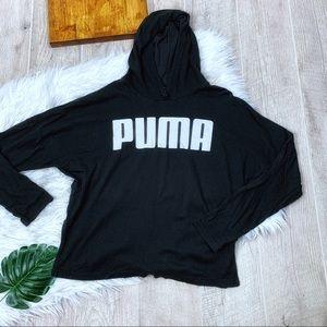 Puma | Women's Hoodie |1004